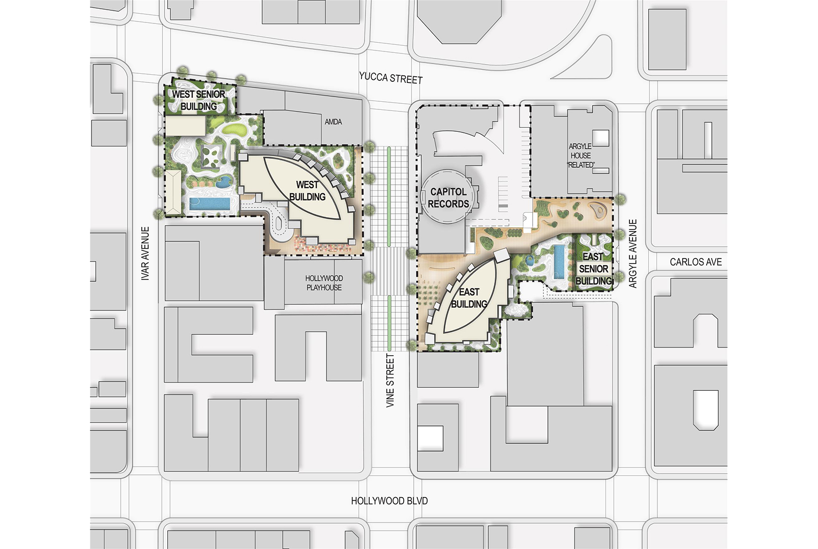 http://hollywoodctr.com/wp-content/uploads/2018/04/site_plan_final.jpg